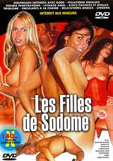 Les Filles De Sodome