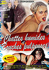 Chattes Humides Et Bouches Pulpeuses