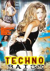 Techno Baise