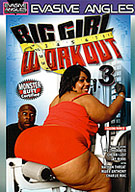 Big Girl Workout 3