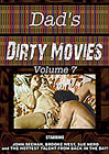 Dad's Dirty Movies 7