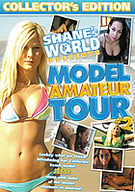 Model Amateur Tour 2