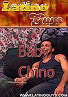 Baby Chino