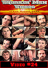 Workin Men Videos 24