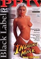 Indiana Mack