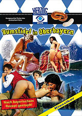Bumsfidel In Oberbayern