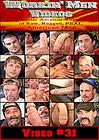 Workin Men Videos 31