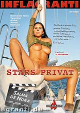 Stars Privat: Salma De Nora