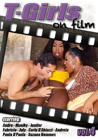 Vista previa gratuita kenia sex porn