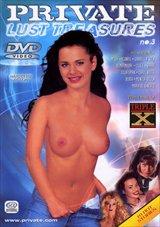 Lust Treasures 3