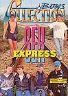 Sex Express
