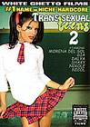 Transsexual Teens 2