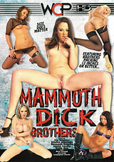 Mammoth Dick Brothers