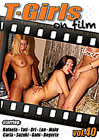 T-Girls On Film 40
