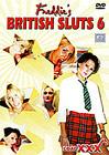 Freddie's British Sluts 6