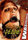 Sex Slave Debbie 2