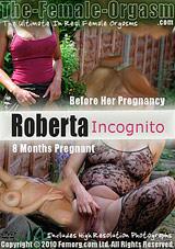 Roberta Incognito