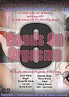 Hands On Orgasms 8