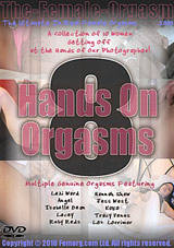Hands On Orgasms 8
