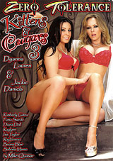 Kittens And Cougars 3
