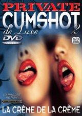 Cumshot De Luxe 2