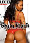 Big N Black