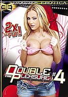 Double The Pleasure 4