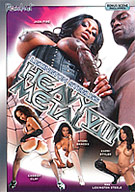 Lexington Steele's Heavy Metal 8
