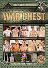 War Chest 4