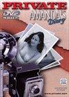 Amanda's Diary