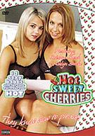 Hot Sweet Cherries