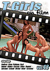 T-Girls On Film 48