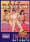 Sex Rausch