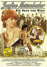 Josefine Mutzenbacher: Die Hure Von Wien