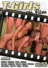 T-Girls On Film 50