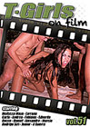 T-Girls On Film 51