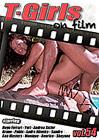 T-Girls On Film 54
