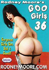 Goo Girls 36