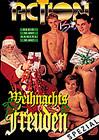 Weihnachts Freuden