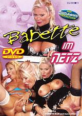Babette Im Netz