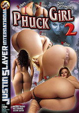 Phuck Girl 2