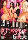 Orgies Bourgeoises A Paris