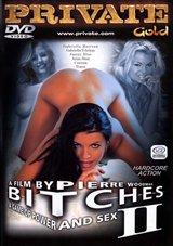 Bitches 2