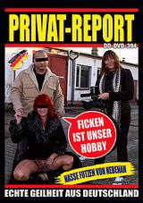 Privat Report 394