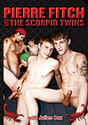 Pierre Fitch And The Scorpio Twins