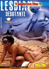 Lesbian Debutante