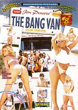 Jim Powers' The Bang Van 8