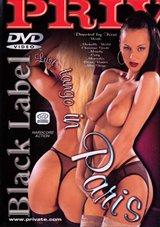 Lust Tango In Paris