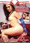 The Girls Of Red Light District: Kristina Rose