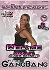 Girlycast: Melanie 20 Jahre Aus Bielefeld